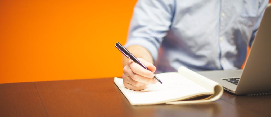 Créationde blogs d'entreprise de la société WEBEWEB
