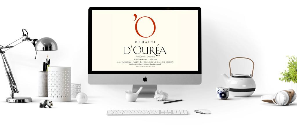 Création de sites Internet de la société WEBEWEB
