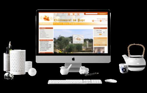 galet-des-papes.com