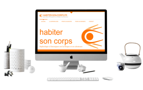 habiter-son-corps.fr