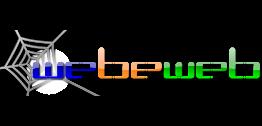 webeweb.fr